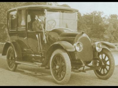 Fiat Tipo 3 TER 1912 1912 Galeria 19271 400x300