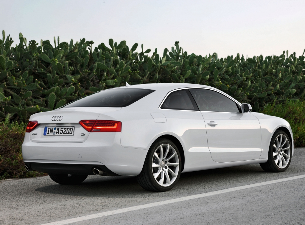 audi a5 coupe s line edition. Black Bedroom Furniture Sets. Home Design Ideas