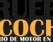 EL CONGRESO DE FACONAUTO & EXPO SE CELEBRARÁ LOS DÍAS 14 Y 15 DE FEBRERO EN MADRID