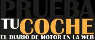 Pruebatucoche, el diario de motor en la Web
