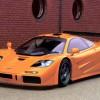 McLaren_F1-Rowan_atkinsont1024_758_00027860