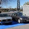 PRESENTACION_NUEVO_BMW_SERIE_3_ULTIMA_TECNOLOGIA__CON_UN_DISENO_INNOVADOR_Reportajes_serie_3t1024_758_00050057