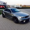BMW_1M_Coupe1