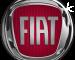 FIAT EN EL SALÓN INTERNACIONAL DEL AUTOMÓVIL DE DUBÁI 2015