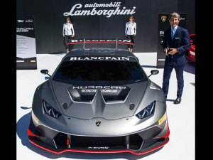 Lamborghini-supertrofeo