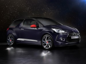 DS3-IF-05