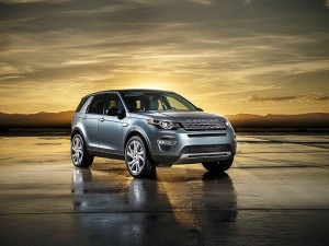 Land-Rover-Discovery-Sport08