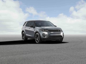Land-Rover-Discovery-Sport_01