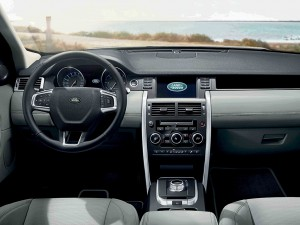 Land-Rover-Discovery-Sport_04