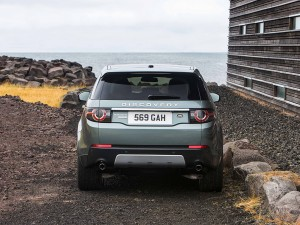 Land-Rover-Discovery-Sport_07