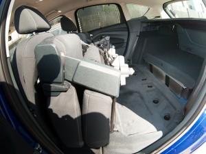 Ford Cmax 16