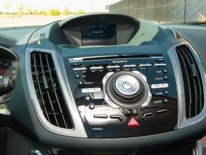 Ford Cmax 21