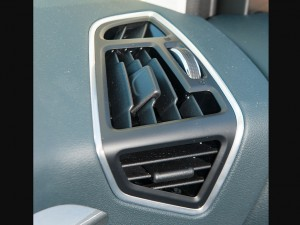 Ford Cmax 28