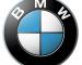 PAQUETE DE COMPETICIÓN PARA LOS BMW M3 Y M4.