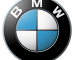 BMW EN EL CONSUMER ELECTRONICS SHOW (CES) 2016 DE LAS VEGAS