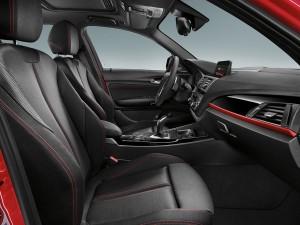 BMW-Serie1-01