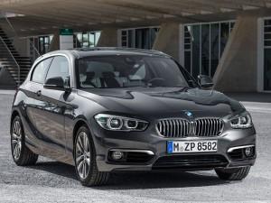 BMW-Serie1-010