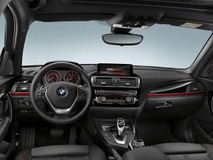 BMW-Serie1-02