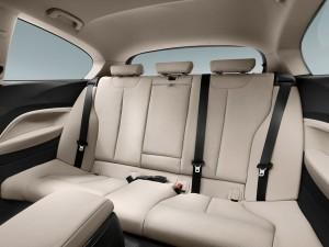BMW-Serie1-03