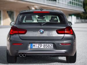 BMW-Serie1-11