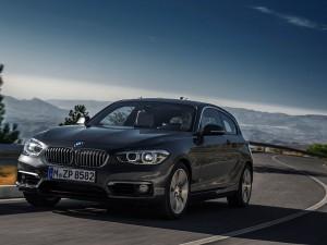 BMW-Serie1-12