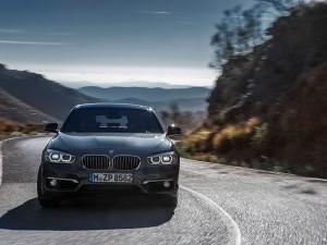 BMW-Serie1-13