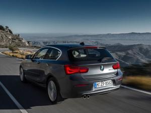 BMW-Serie1-14