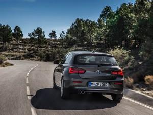 BMW-Serie1-15