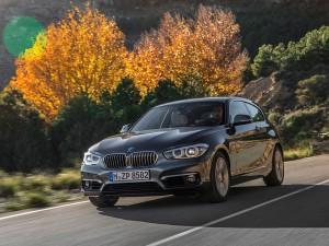 BMW-Serie1-16