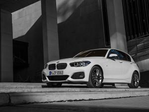 BMW-Serie1-17