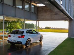 BMW-Serie1-18