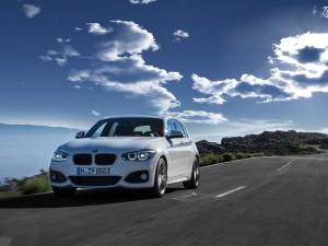 BMW-Serie1-19