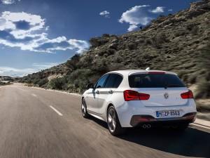 BMW-Serie1-20