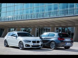 BMW-Serie1-21