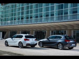 BMW-Serie1-22