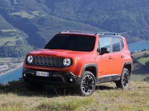 Jeep-Renegade-TR-05