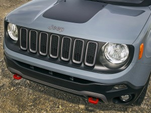 Jeep-Renegade-TR-06