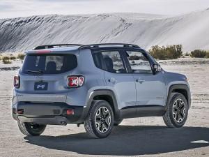 Jeep-Renegade-TR-08