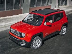 Jeep-Renegade-TR-09