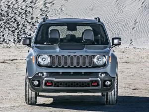 Jeep-Renegade-TR-10