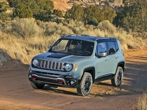 Jeep-Renegade-TR-11