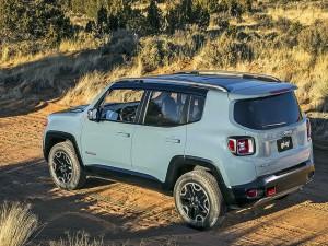 Jeep-Renegade-TR-18