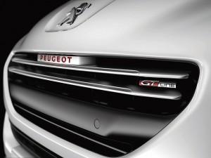Peugeot-RCZ-GT-Line-(1)
