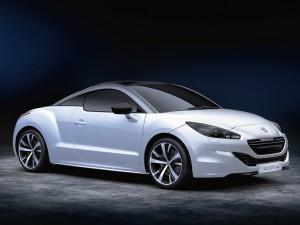 Peugeot-RCZ-GT-Line-(2)