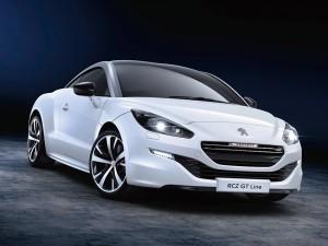Peugeot-RCZ-GT-Line-(5)
