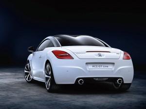 Peugeot-RCZ-GT-Line-(6)