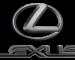 LEXUS UX CONCEPT, NOVEDAD MUNDIAL PARA EL SALÓN DEL AUTOMÓVIL DE PARÍS 2016