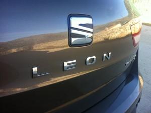 Seat Leon Xperience