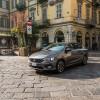 FIAT en el Salón del Automóvil de Ginebra 2017