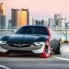 Concepto-Opel-GT_1